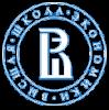 logo_hse.png